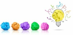 5 Key Reasons Why Creativity Is Crucial For Business Success