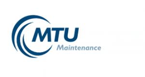 MTU Maintenance