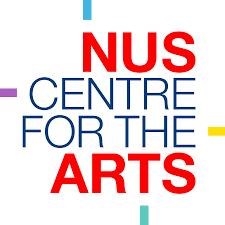 NUS Arts centre