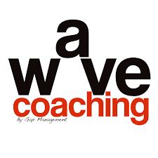 Wave coaching