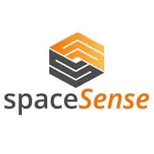 spacesense logo