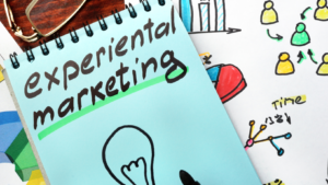 Experiential Marketing - Process and Milestones